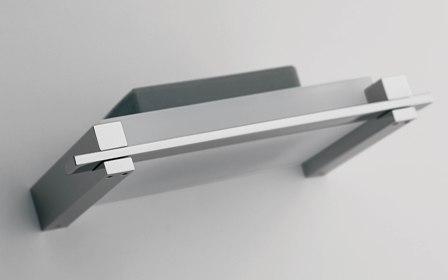 Serie ON LINE - Arch. Paolo Schicchi - Studio di Architettura ...